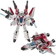 Hasbro Jetfire - Transformers Voyager Classic
