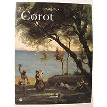 Corot.1796/1875