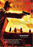 Exiled [Import]