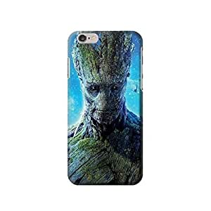 Groot Guardians of the es For Case Ipod Touch 4 Cover ,fashion design image custom For Case Ipod Touch 4 Cover ,durable For Case Ipod Touch 4 Cover hard 3D For Case Ipod Touch 4 Cover , For Case Ipod Touch 4 Cover Full Wrap Case