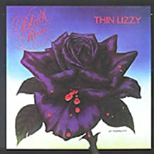 Black Rose A Rock Legend (ger)