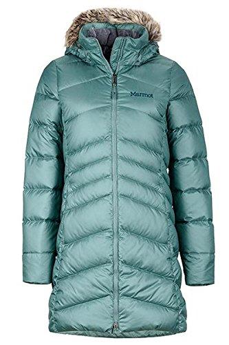 marmot-montreal-down-coat-for-women-78570-medium-urban-army