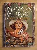 The Manson Curse, Dell Shannon, 0688101194