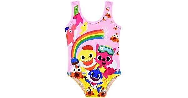 Amazon.com: Crazy Gotend traje de baño de una pieza para ...