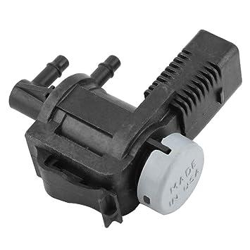 1K0906283A 1J0906283C Magnetventil Autozubeh/ör f/ür A3 A4 A5 A6 A7 A8