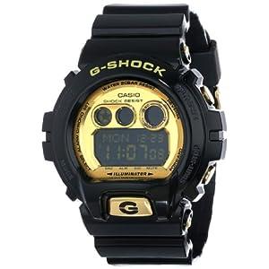 G-Shock Men's 6900 XL Watch