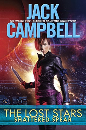 jack campbell lost stars - 2