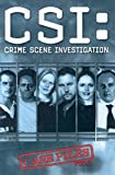 CSI: Crime Scene Investigation: Case Files Volume 2 (CSI: Crime Scene Investigation (IDW))