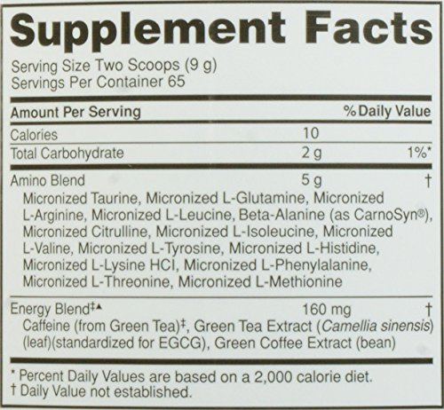 Optimum-Nutrition-Amino-Energy-with-Green-Tea-and-Green-Coffee-Extract-Flavor-Watermelon-65-Servings