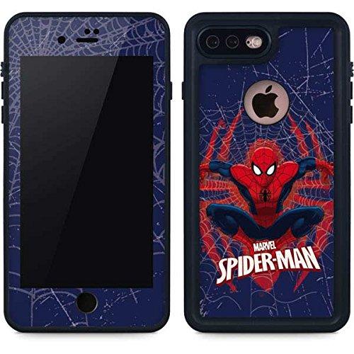 iphone 8 case spider
