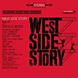 The combined genius of Bernstein and Sondheim made West Side Story one of the quintessential American musical films of all time-and made its soundtrack one of the world's most successful albums, too. The remastered sound here is excellent, bu...