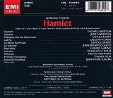 Image of Thomas: Hamlet