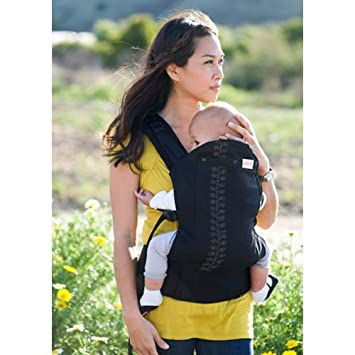 eb4d19f8504 Amazon.com   Beco Butterfly II Baby Carrier Jake   Child Carrier Front  Packs   Baby