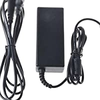 Accessory USA AC DC Adapter For LG 29um-p 29UM65 29UM65-P 29UM65P 29UB65 29UB65-P 29UB65P LED Monitor; LG 29UM67 29UM67-P 29 UltraWide IPS LED Monitor Power Supply Cord