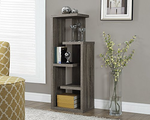 monarch-specialties-dark-taupe-reclaimed-look-accent-display-unit-48-inch