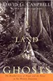 A Land of Ghosts: The Braided Lives of People and