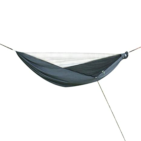 Automatic swinger for hammocks excellent message))