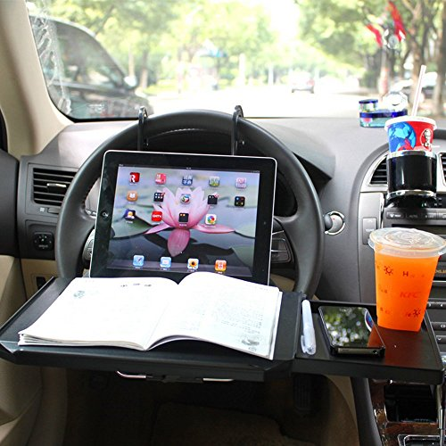 Saflyse Generation Functional Portable Holder Convenience