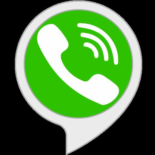 Amazon com: Phone Number Check: Alexa Skills