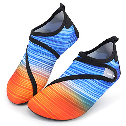 bridawn Water Shoes for Women an...