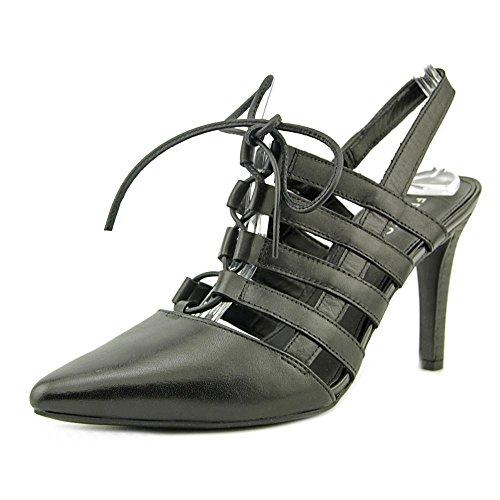franco-sarto-womens-avalon-dress-pump-black-7-m-us