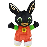 Akaddy 30cm Cartoon Bing Bunny Rabbit Doll Peluche