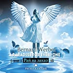 A Paradise for Everyone [Russian Edition] | Bernard Werber