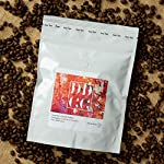 Decadent-Decaf-Coffee-Co–Caff-decaffeinato-in-grani-Medelln-Colombia-da-227-g