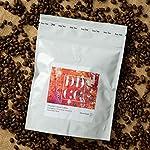 Decadent-Decaf-Coffee-Co–Caff-decaffeinato-in-grani-Medelln-Colombia-da-227-g