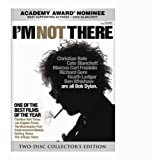 NEW I'm Not There