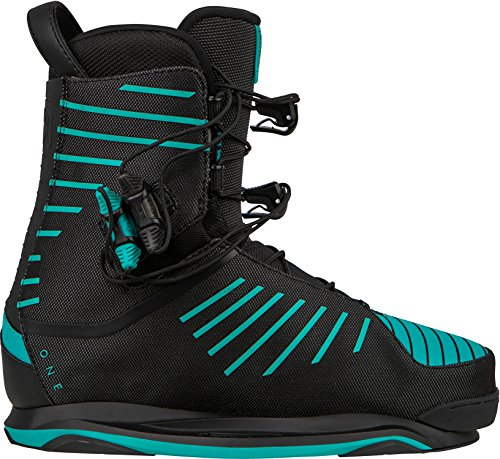 Ronix One Wakeboard Bindings Mens