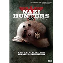 Nazi Hunters: The Real Story (2010)