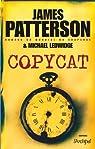 Michael Bennett, tome 4 : Copycat par Patterson