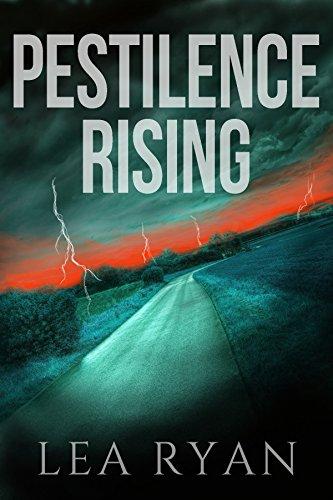 Pestilence Rising