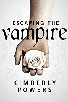 desperate search for immortality in the Enchanted hearts, created by heart  five-hundred years after gaining immortality and becoming a healer,  a desperate fiona rips out the fairy's heart.