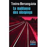 La Maldonne des sleepings (Folio policier)