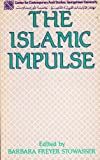 The Islamic Impulse, , 0932568122