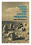Buried Cities and Ancient Treasures, Dora Jane Hamblin, 0671652079