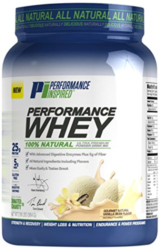 performance-inspired-nutrition-performance-whey-protein-natural-vanilla-bean-216-pound