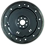 engine flywheel - ATP Z-346 Automatic Transmission Flywheel Flex-Plate