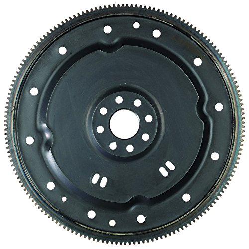 (ATP Z-346 Automatic Transmission Flywheel Flex-Plate)