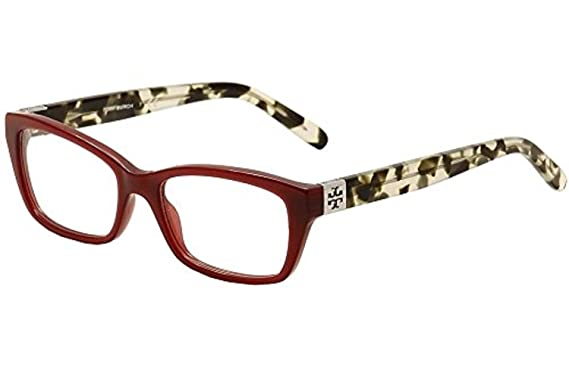 d9de98b443 Tory Burch Women s TY2049 Eyeglasses 51mm at Amazon Women s Clothing ...