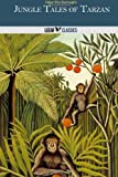 Jungle Tales of Tarzan, Edgar Rice Burroughs, 1495273601