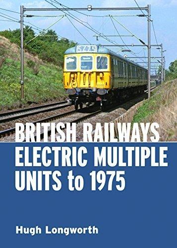 Opc Unit (British Railways Electric Multiple Units to 1975 by Hugh Longworth (2015-04-23))