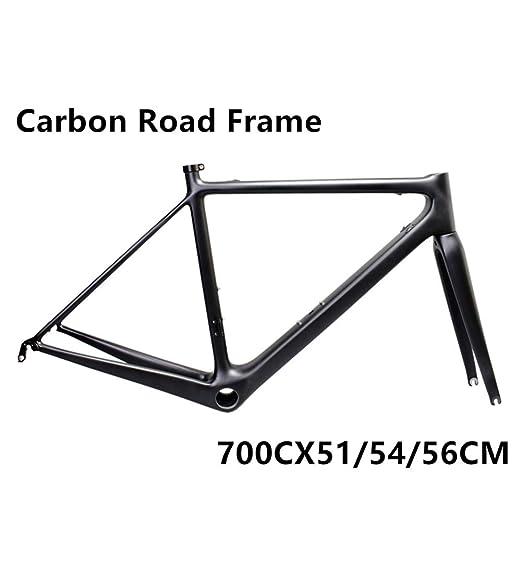 SXMXO T1000 UD Carbono MTB Bicicletas de montaña de, de Bicicleta ...