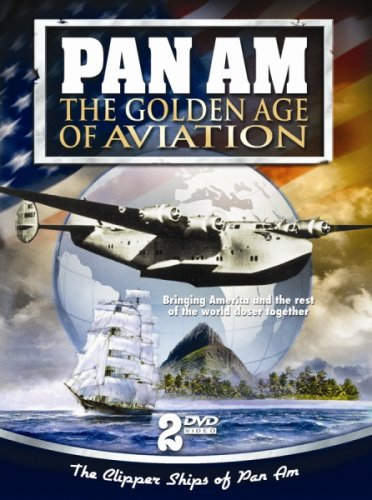 pan-am-the-golden-age-of-aviation
