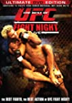 The Best of UFC: Fight Night Live