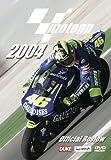 Motogp Review 2004 [DVD]