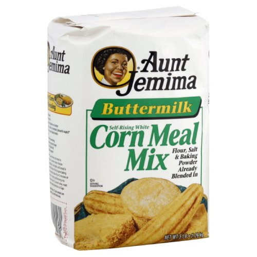 aunt-jemima-white-buttermilk-corn-meal-mix-5-pound-pack-of-8