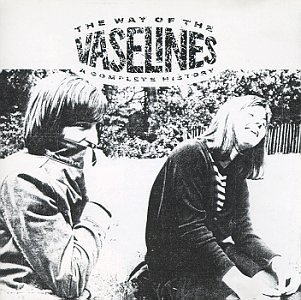 way-of-by-vaselines
